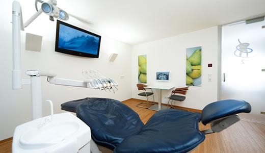 zahnarzt in mannheim dr thomas lux hanauer str 11 68305 mannheim. Black Bedroom Furniture Sets. Home Design Ideas